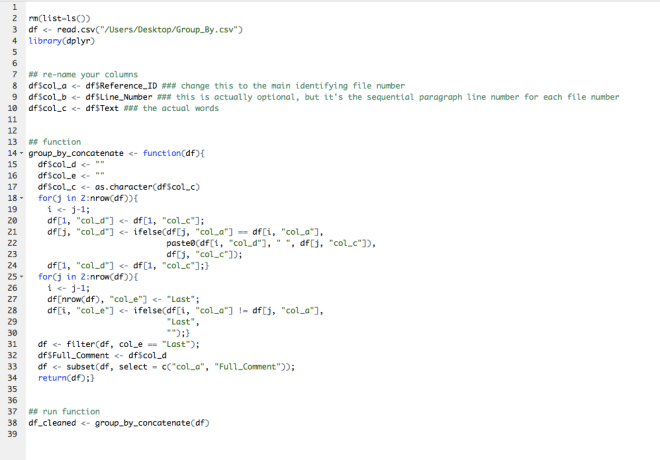 1_R_script_group_by_concatenate.png